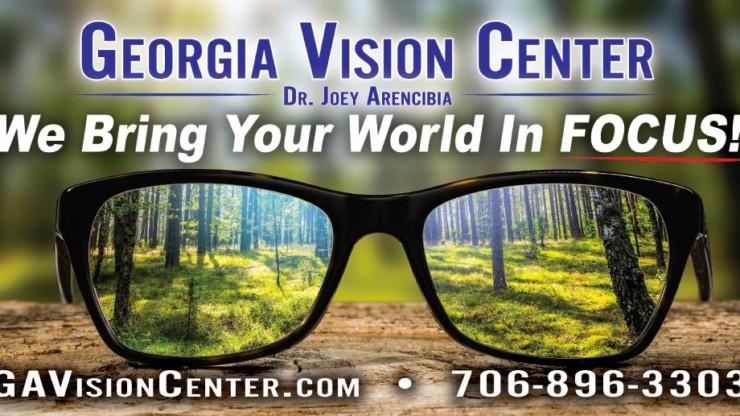 Georgia Vision Center